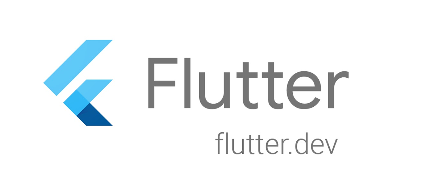 GitHub - flutter/flutter: Flutter makes it easy and fast to
