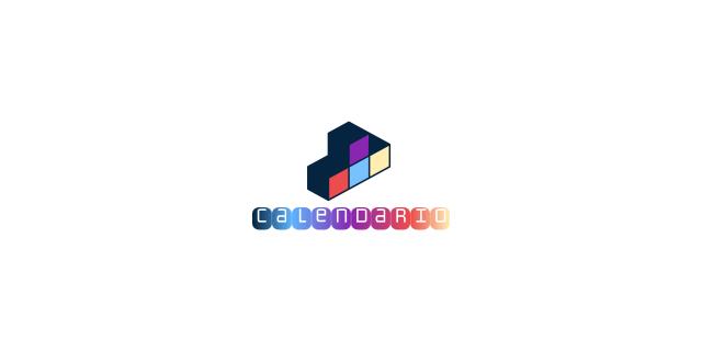 calendar-api · GitHub Topics · GitHub
