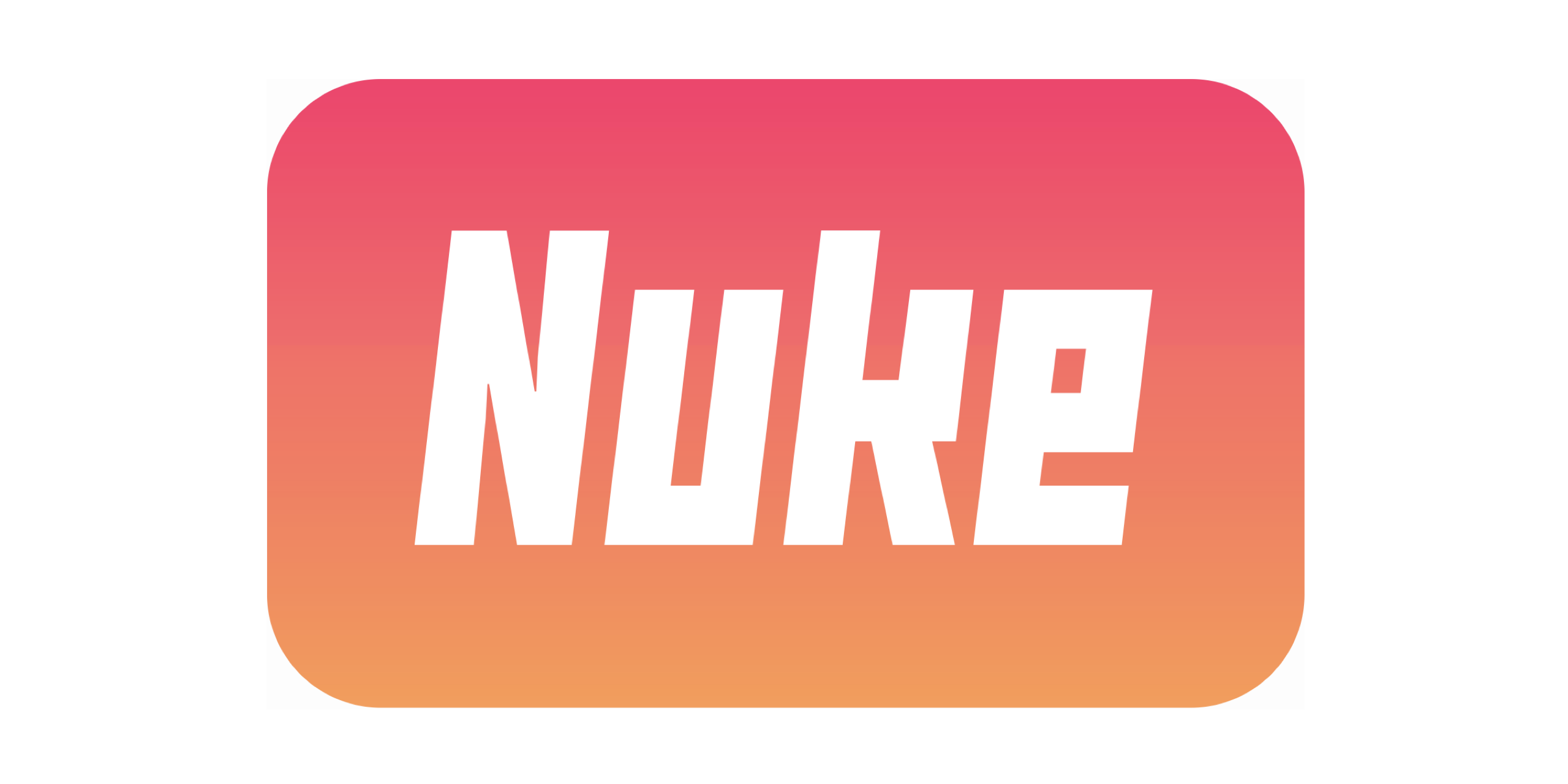 GitHub - kean/Nuke: Powerful image loading and caching system