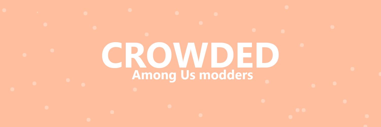CrowdedMod