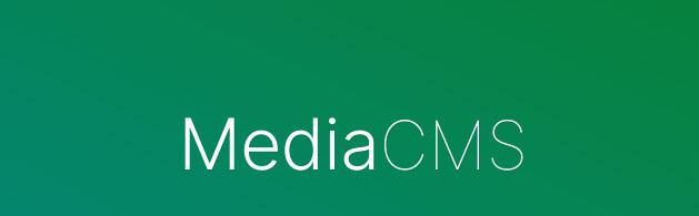 mediacms