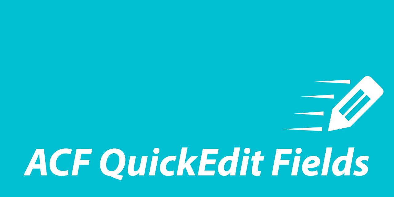 acf-quickedit-fields