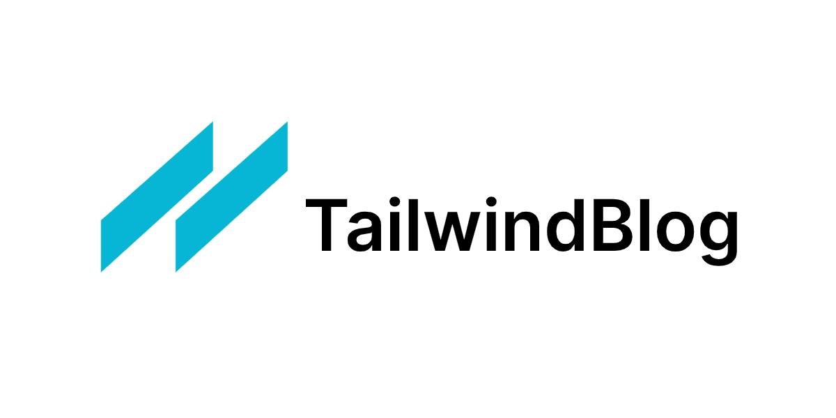 tailwind-nextjs-starter-blog