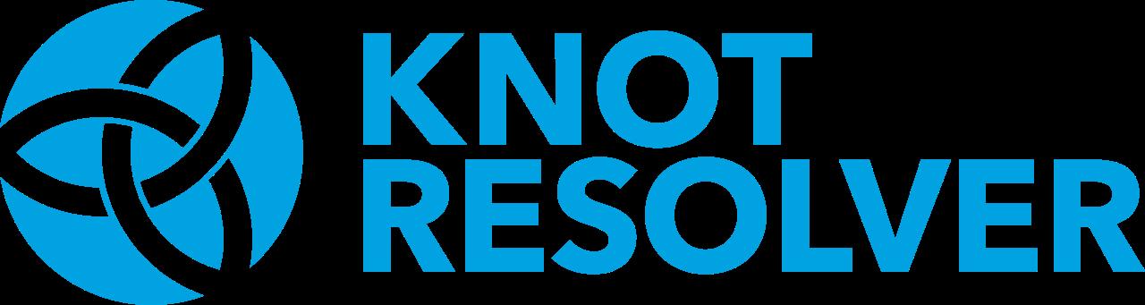 knot-resolver