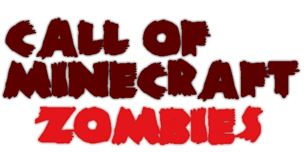 Call_Of_Minecraft-Zombies