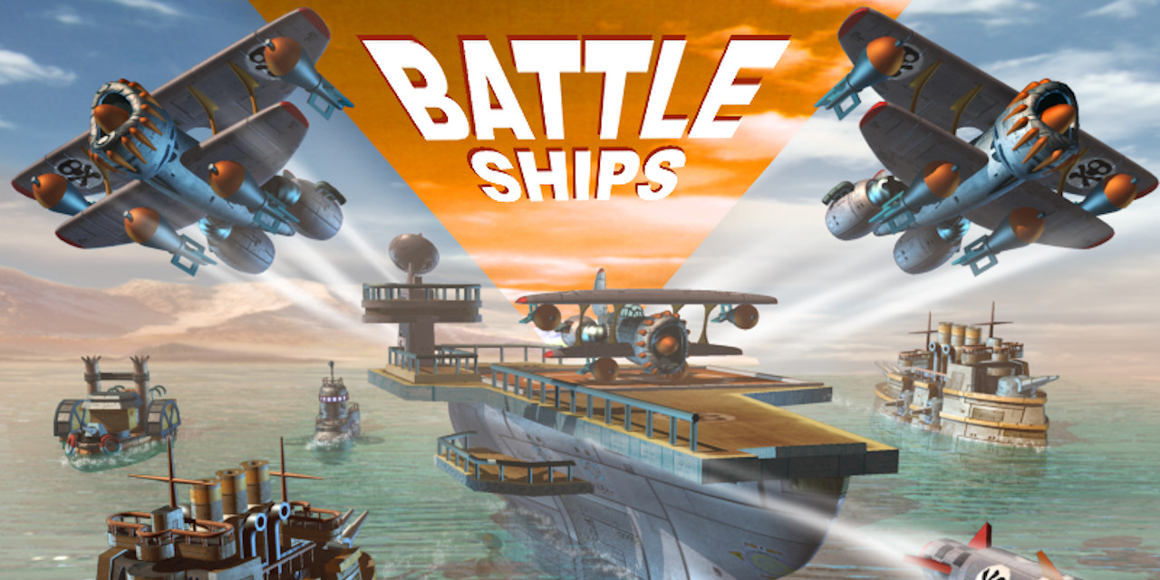 battleships-resurrection