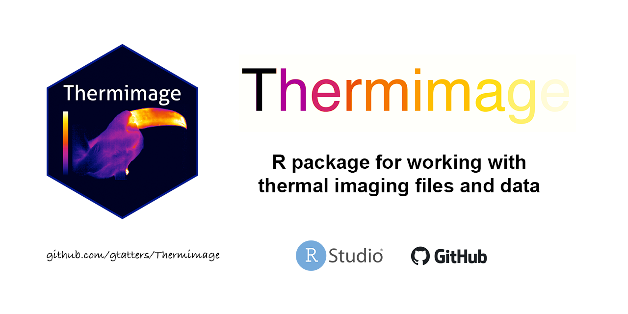 Thermimage