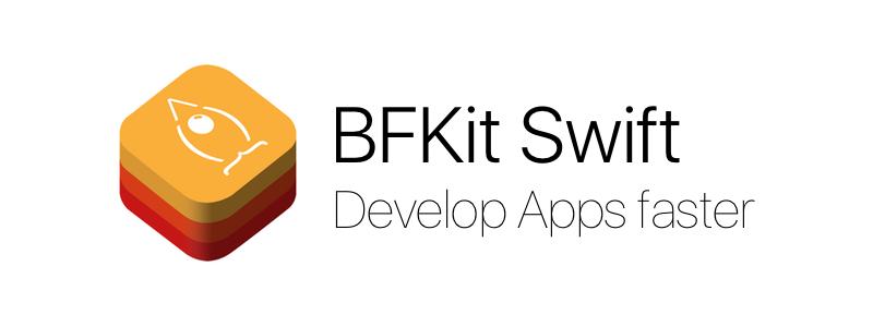 BFKit-Swift