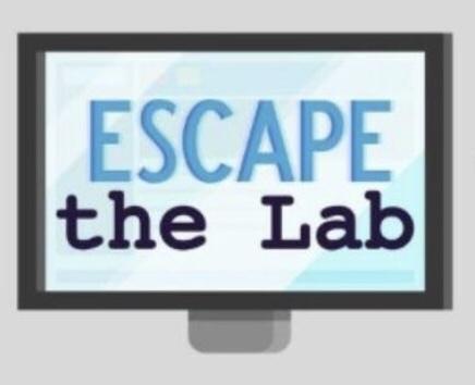 Escape forum break prison room Rush To