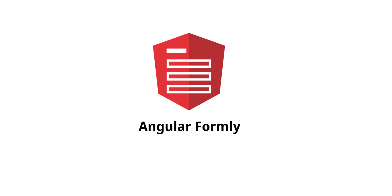 ngx-formly
