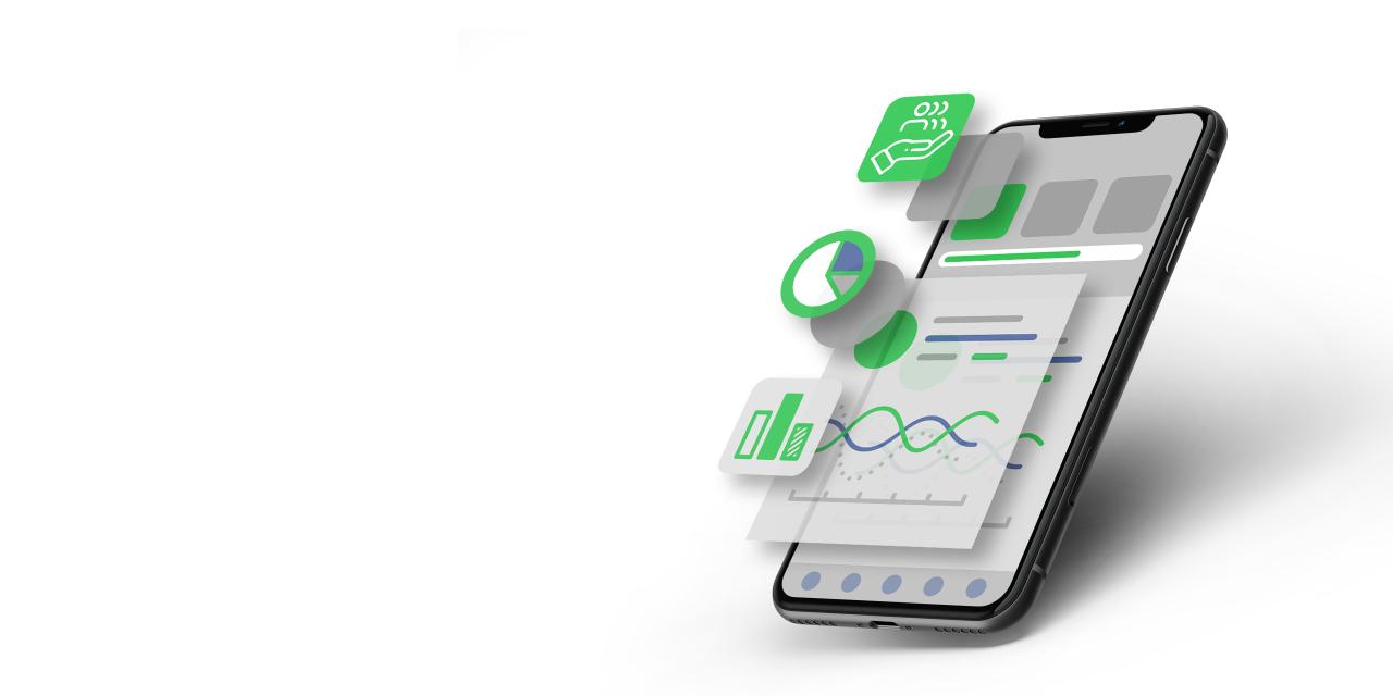 Mobile-Telematics/telematicsapp-iOS