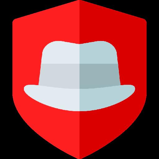 HatSploit