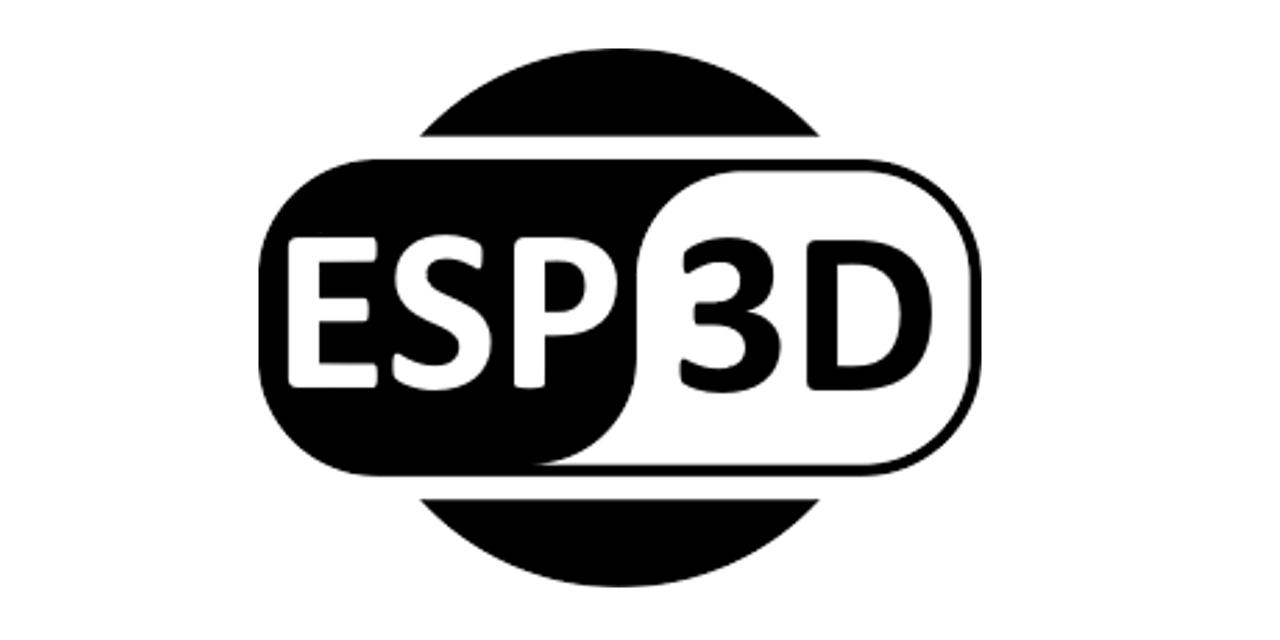 ESP3D