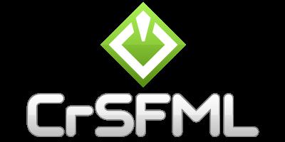 crsfml
