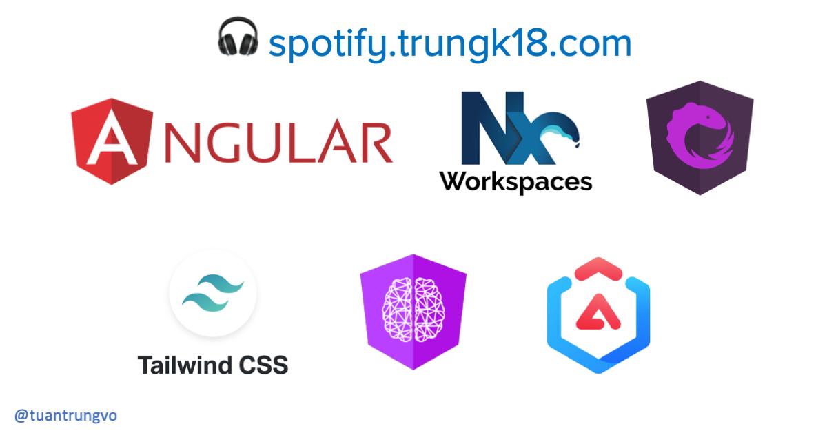 trungk18/angular-spotify