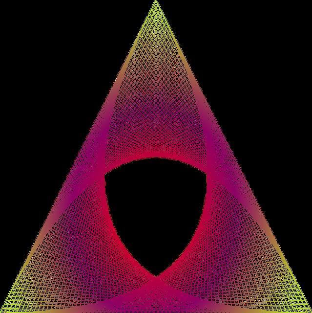 inkscape-extension-parabola