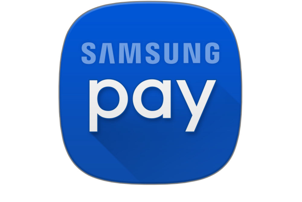 SeansLifeArchive_Images_SamsungPay