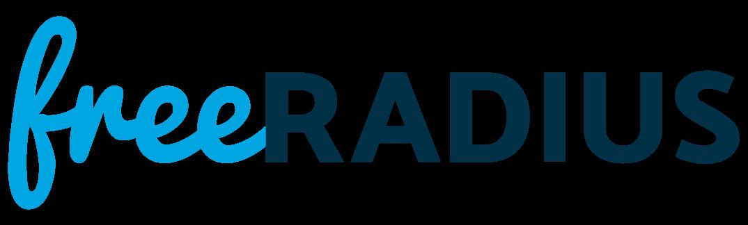 radius · GitHub Topics · GitHub