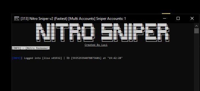 Nitro-Sniper-v2