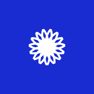 GitHub - eskye/mono-dotnet: .NET library for Mono's API