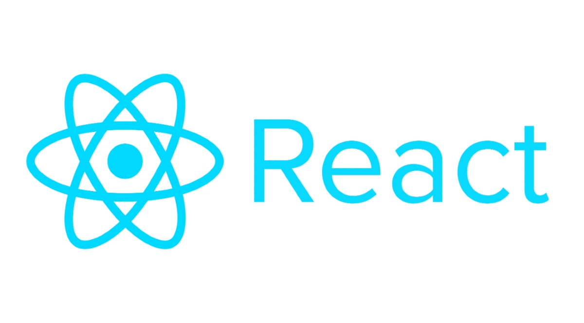 GitHub - necolas/react-native-web: React Native Components and APIs for the Web