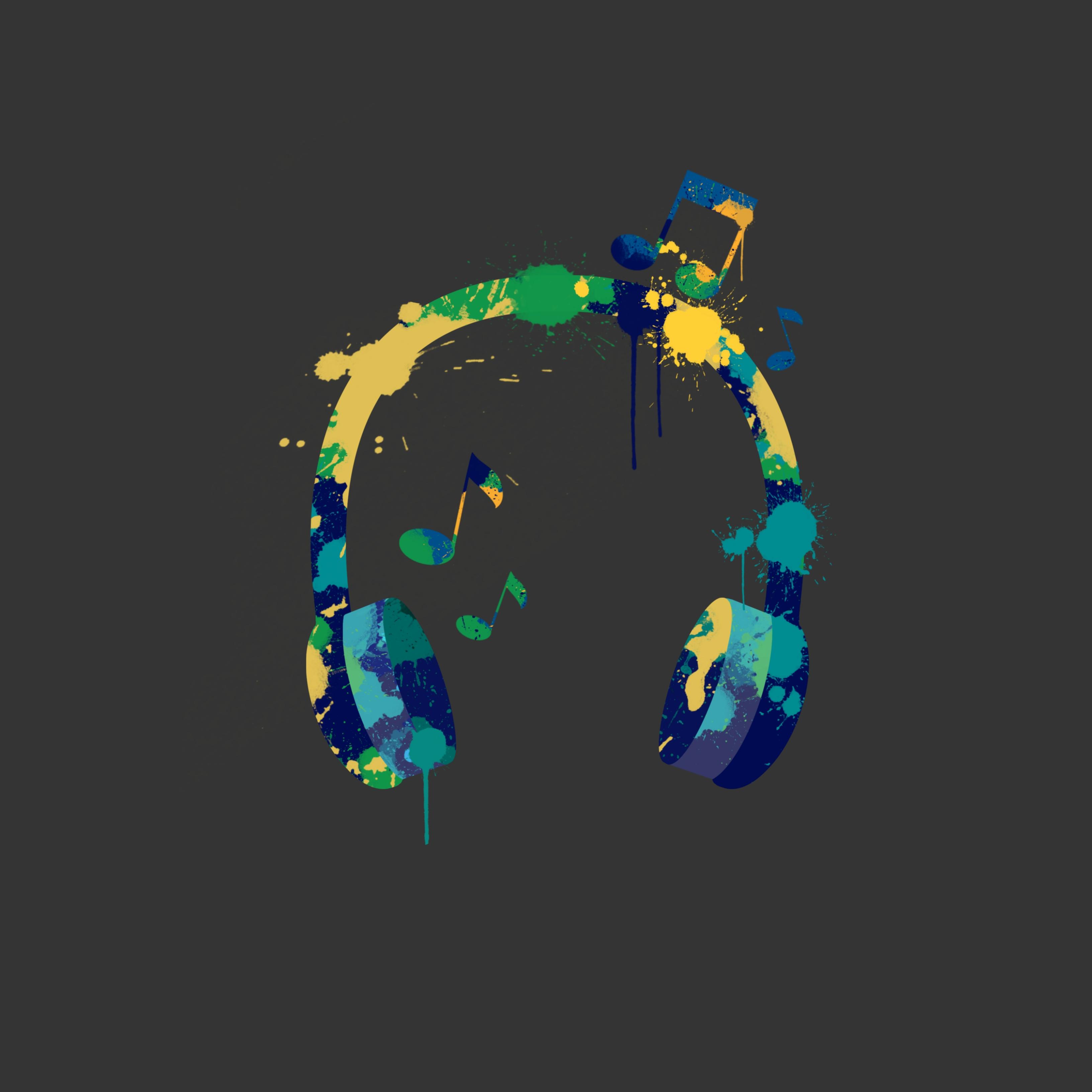 Music-downloader-bot