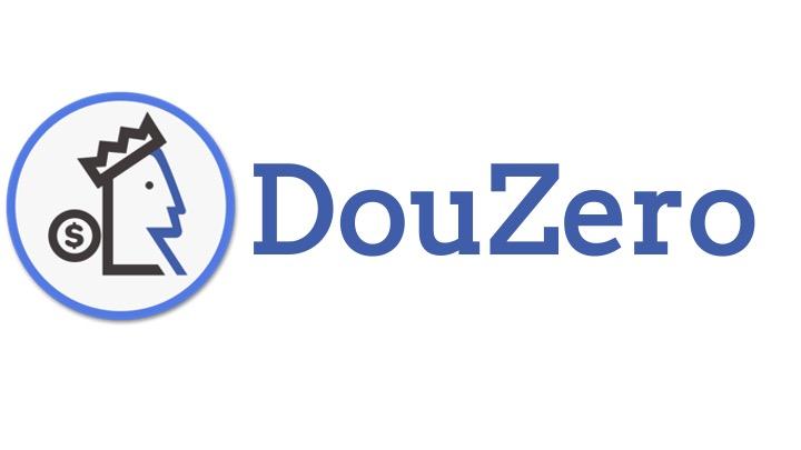 DouZero