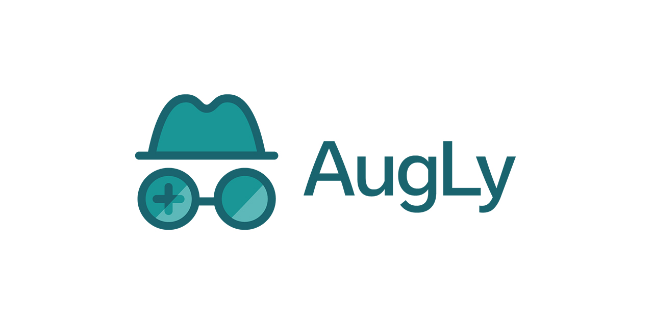 AugLy