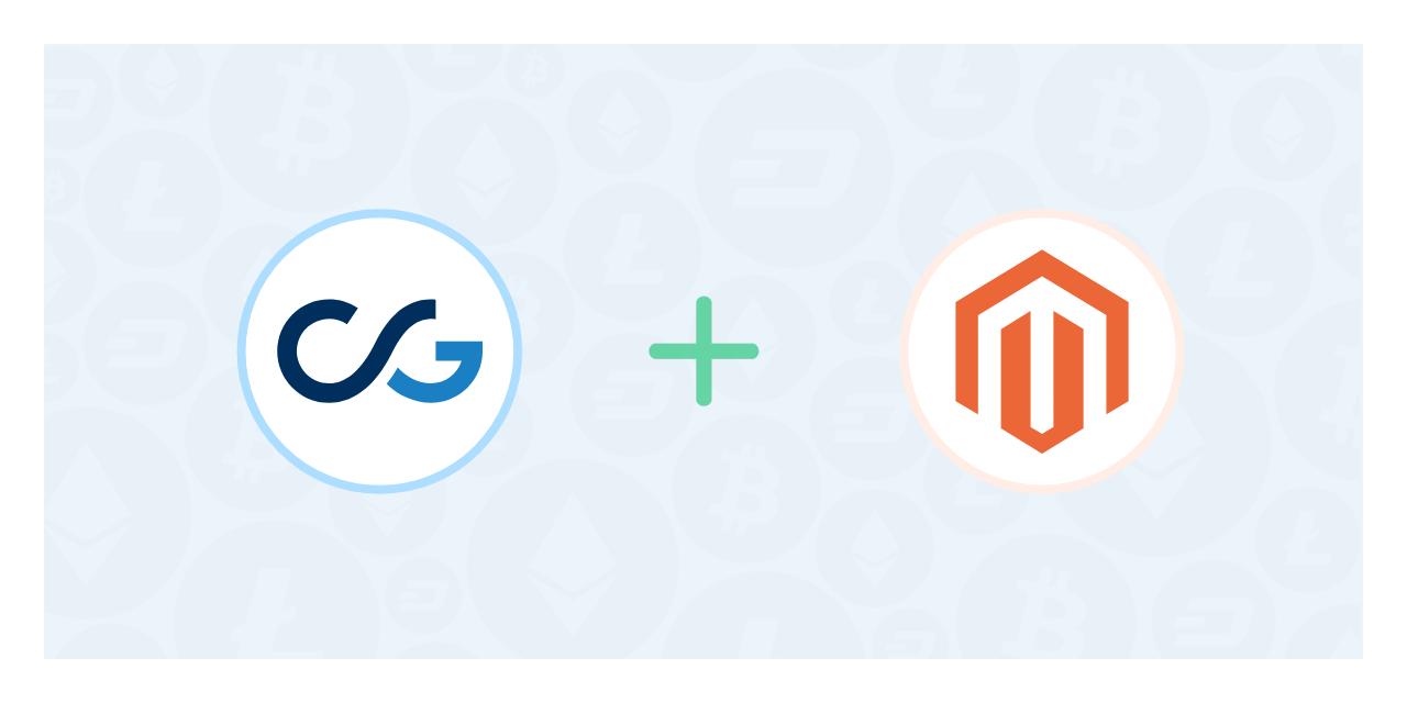 GitHub - coingate/magento-plugin: Accept Bitcoin & Altcoins