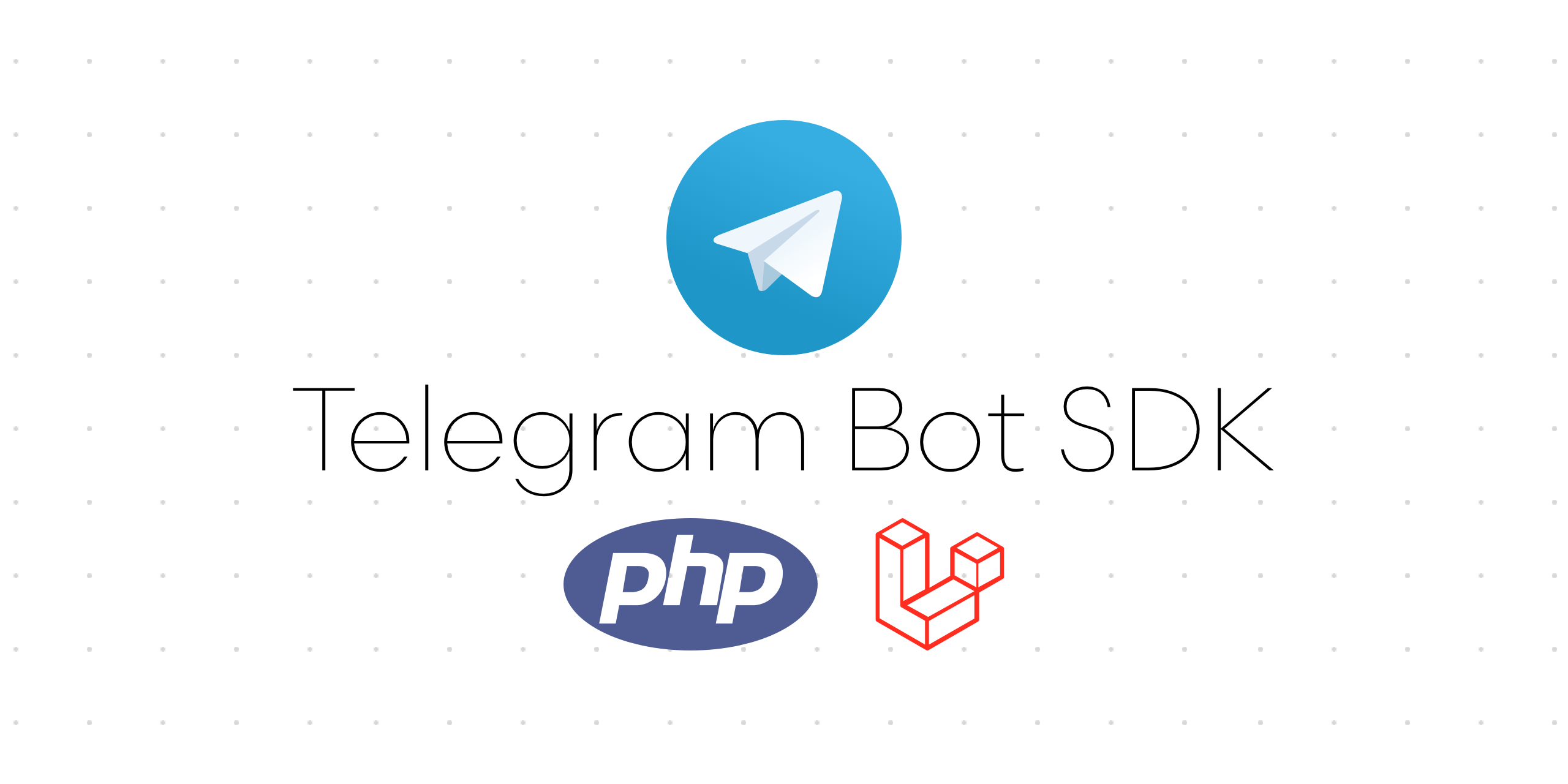 telegram-bot-sdk