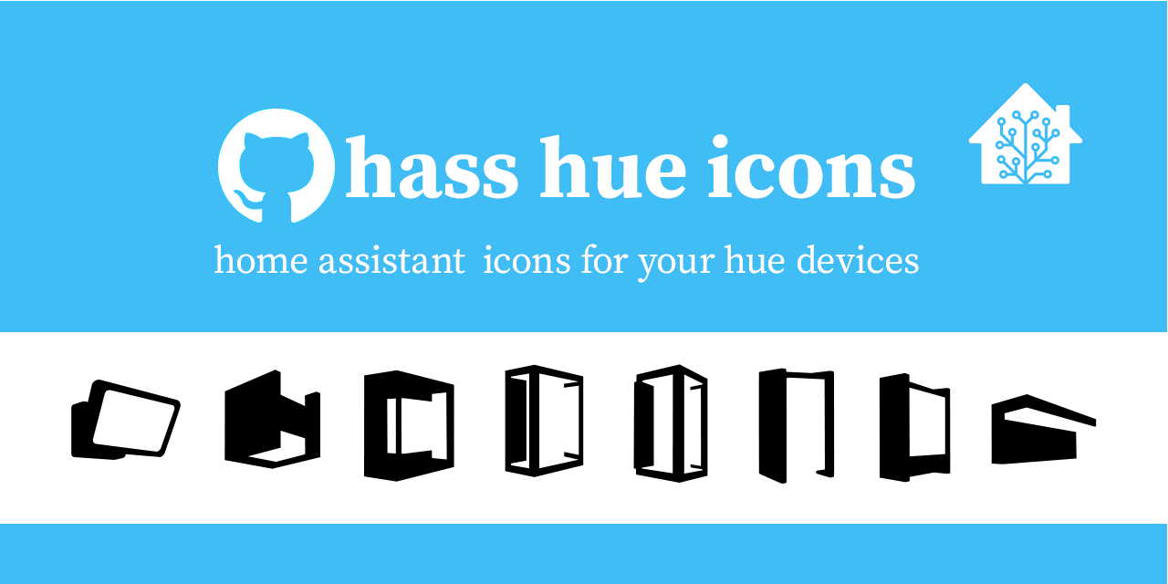 hass-hue-icons
