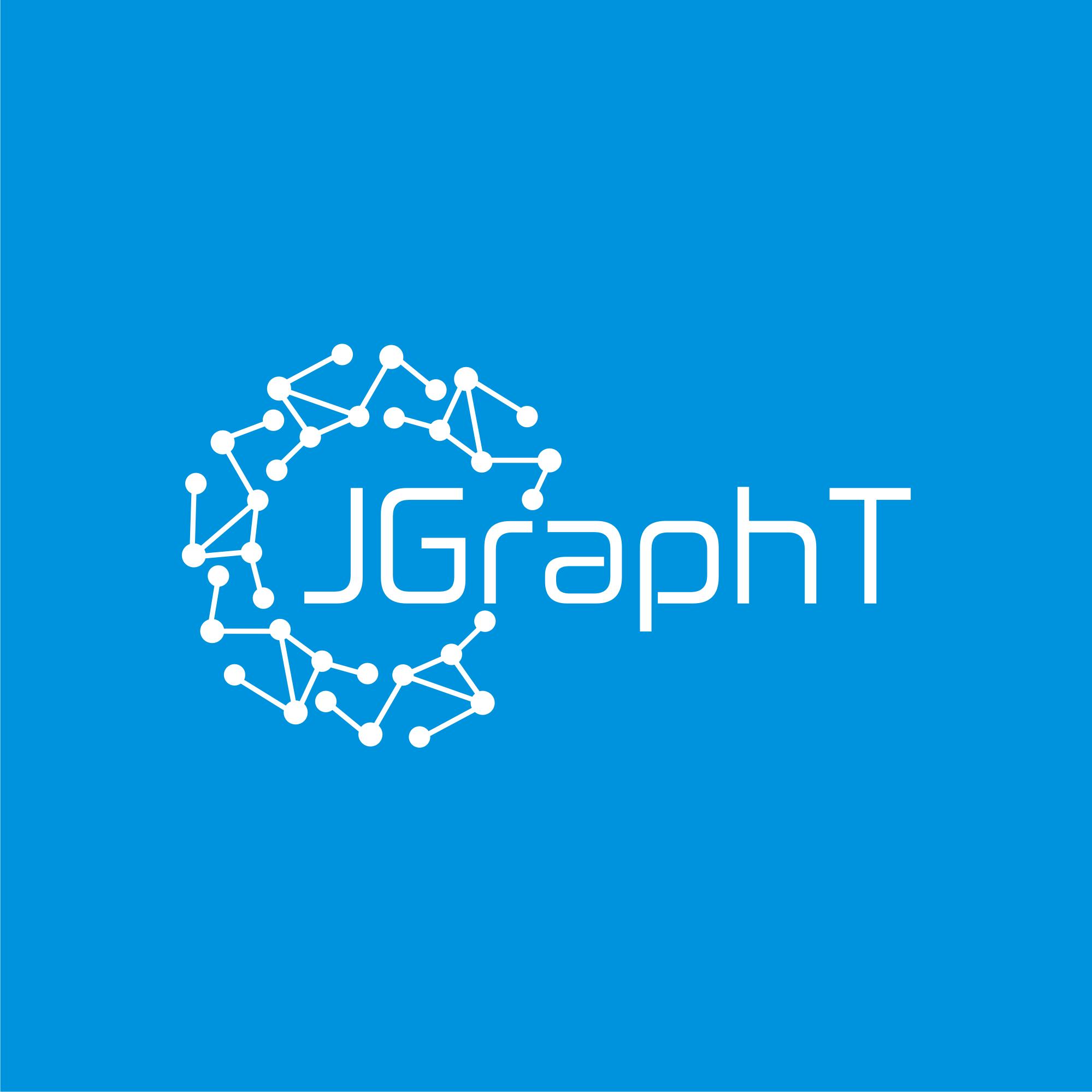 jgrapht