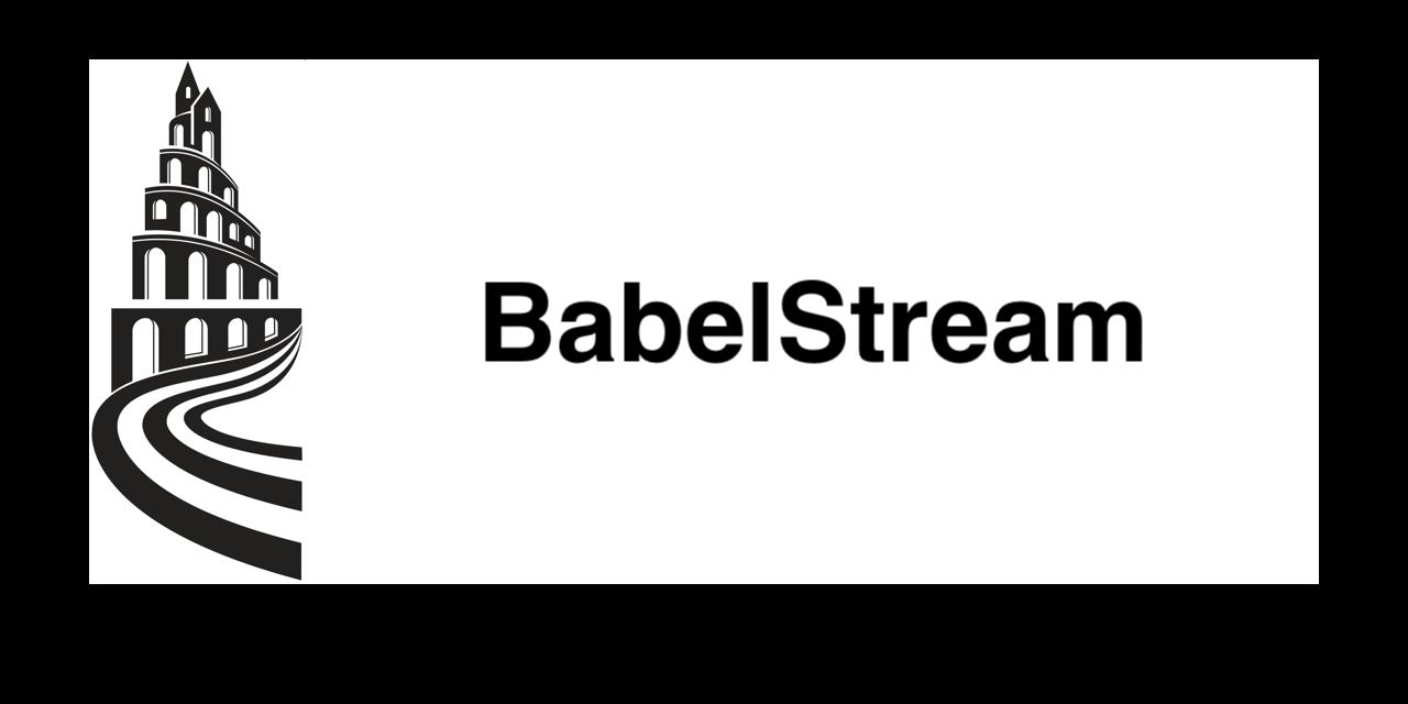 BabelStream