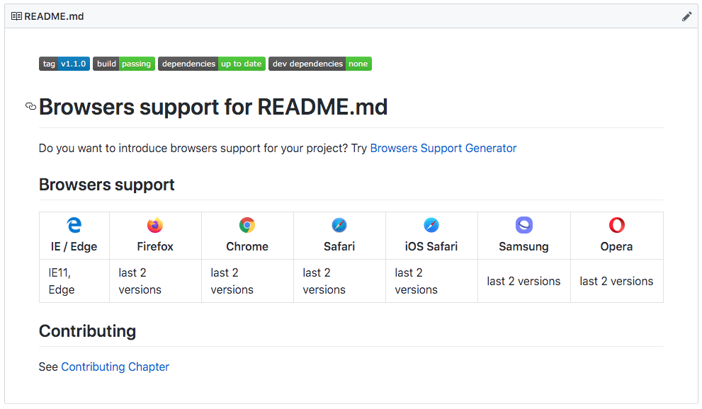 browsers-support-badges