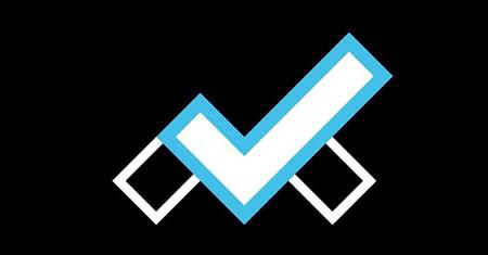 MyTested.WebApi
