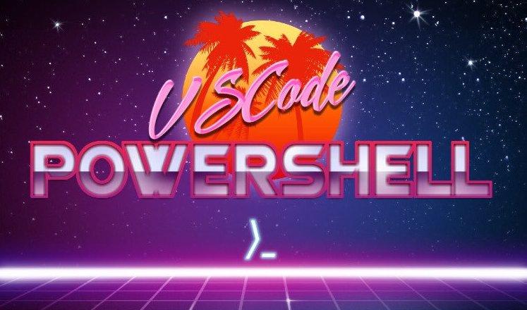 vscode-powershell