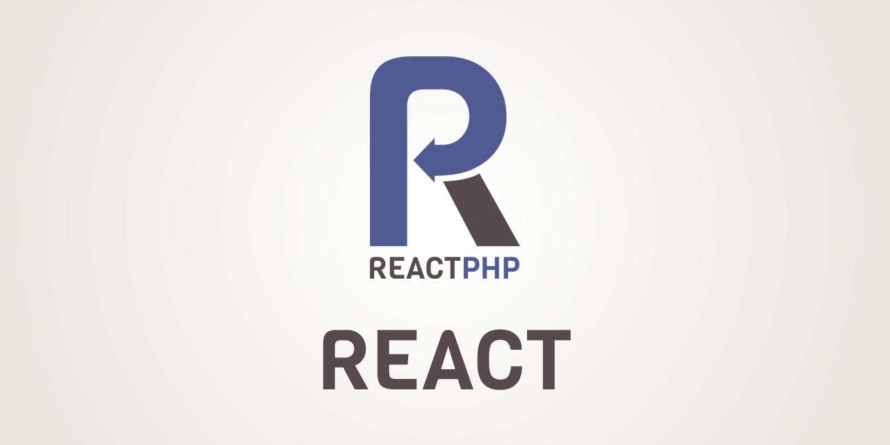 Users · reactphp/react Wiki · GitHub