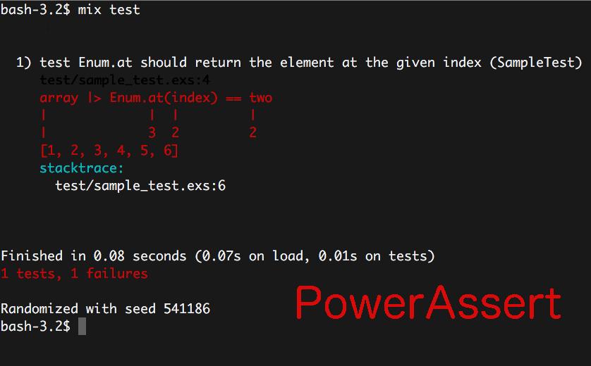 power_assert_ex