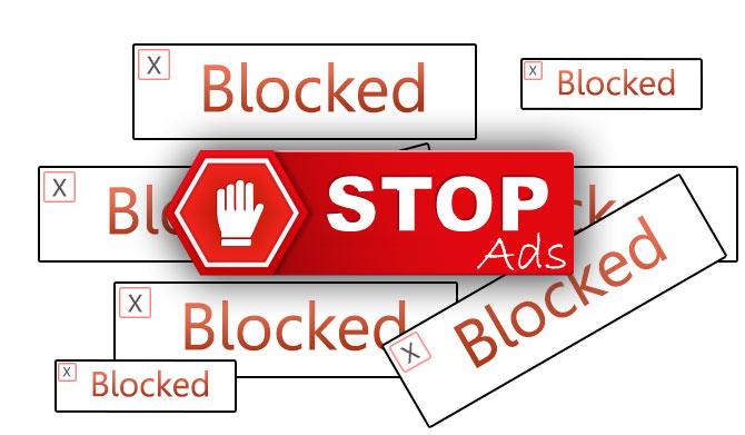Blocker-database/my-umatrix-rules txt at master · CHEF-KOCH