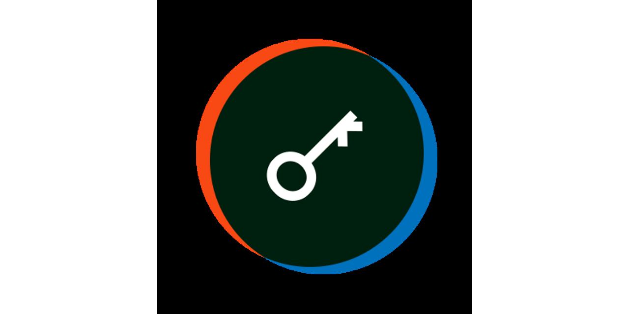 GitHub EdiromWeGA WebApp: Web application that powers