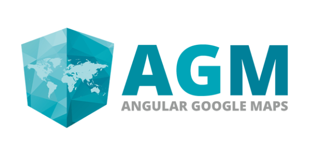 angular-google-maps