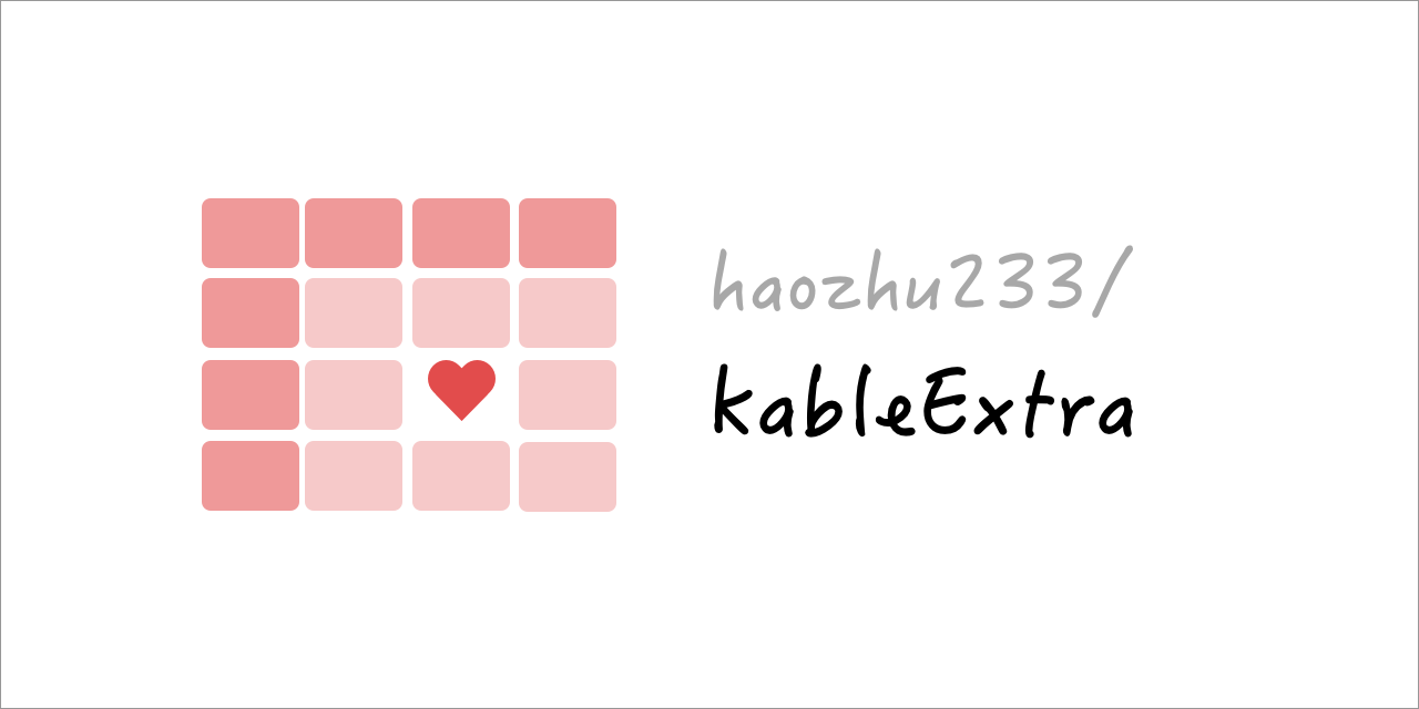 kableExtra/collapse_rows R at master · haozhu233/kableExtra · GitHub