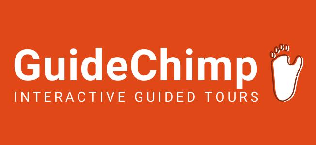GuideChimp