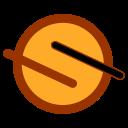 sciter-sdk