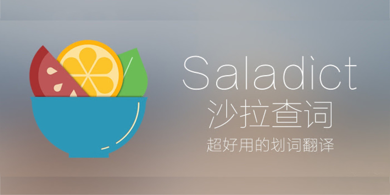 ext-saladict