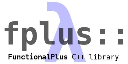FunctionalPlus