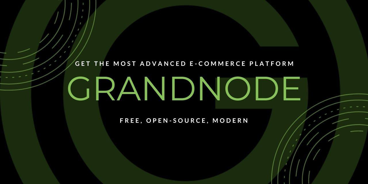 grandnode