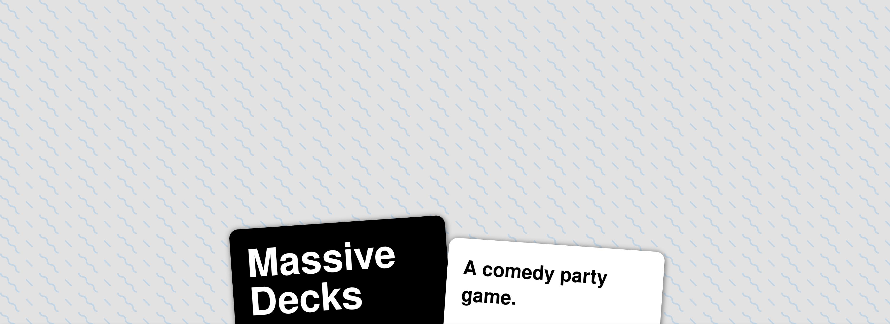 massivedecks