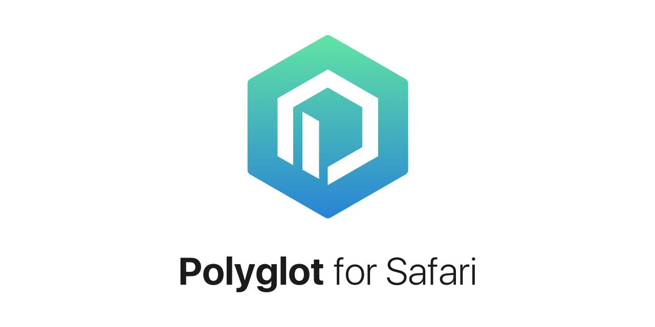 safari-extension · GitHub Topics · GitHub