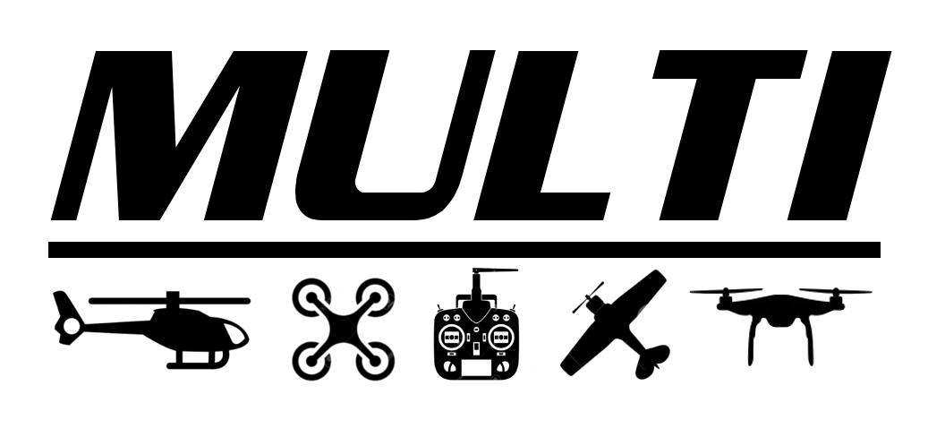 DIY-Multiprotocol-TX-Module